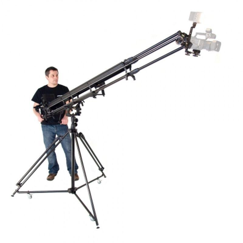 foton-crane-stork-macara-pentru-filmare-vdslr-24934-1