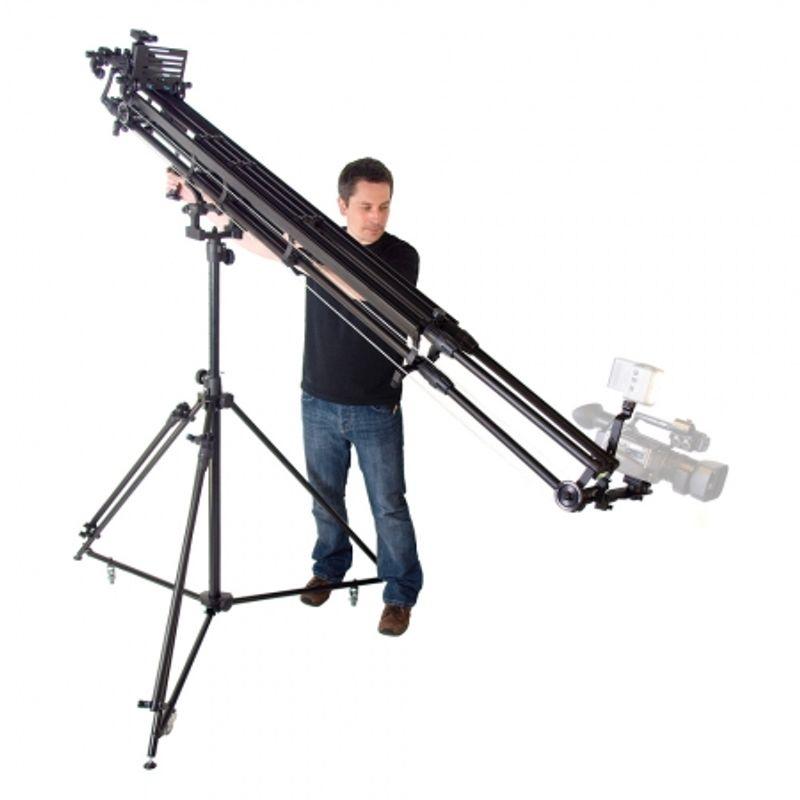 foton-crane-stork-macara-pentru-filmare-vdslr-24934-2