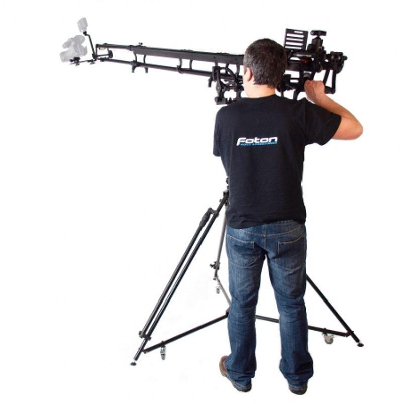 foton-crane-stork-macara-pentru-filmare-vdslr-24934-3