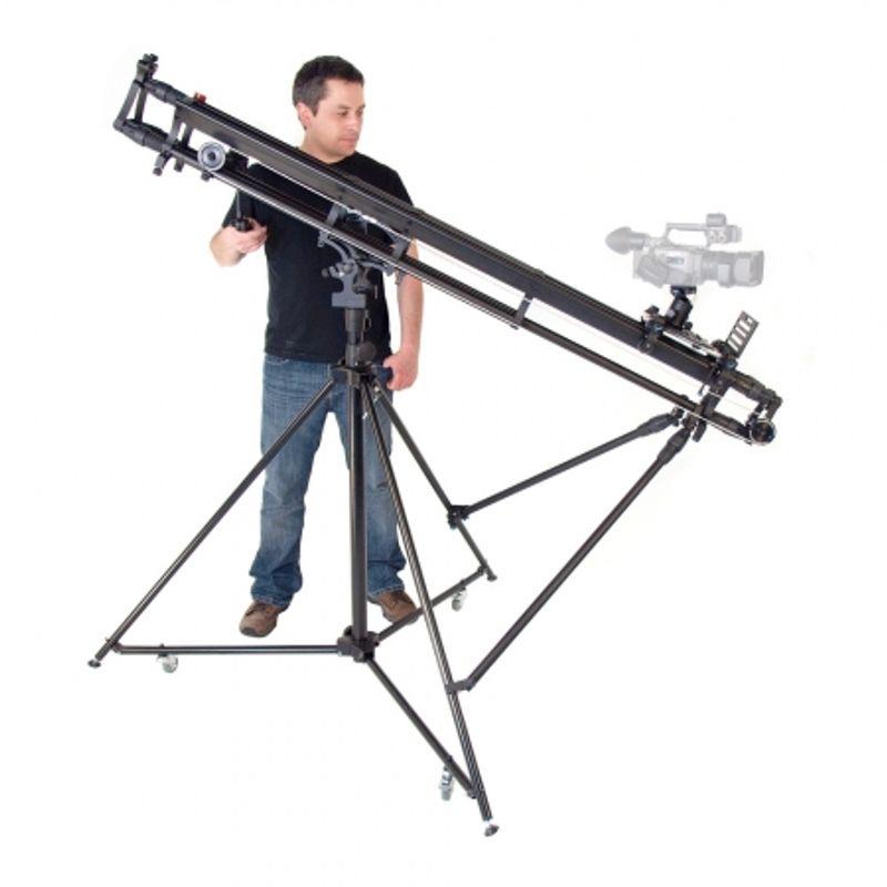 foton-crane-stork-macara-pentru-filmare-vdslr-24934-5