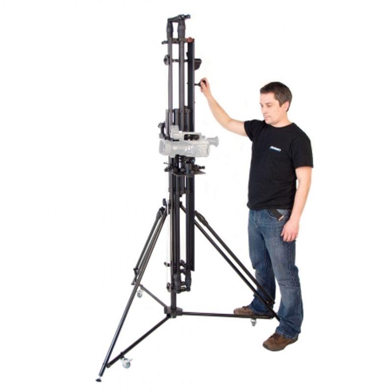 foton-crane-stork-macara-pentru-filmare-vdslr-24934-6