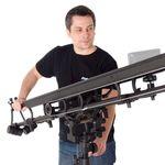 foton-crane-stork-macara-pentru-filmare-vdslr-24934-7