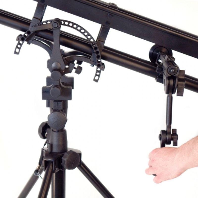 foton-crane-stork-macara-pentru-filmare-vdslr-24934-8