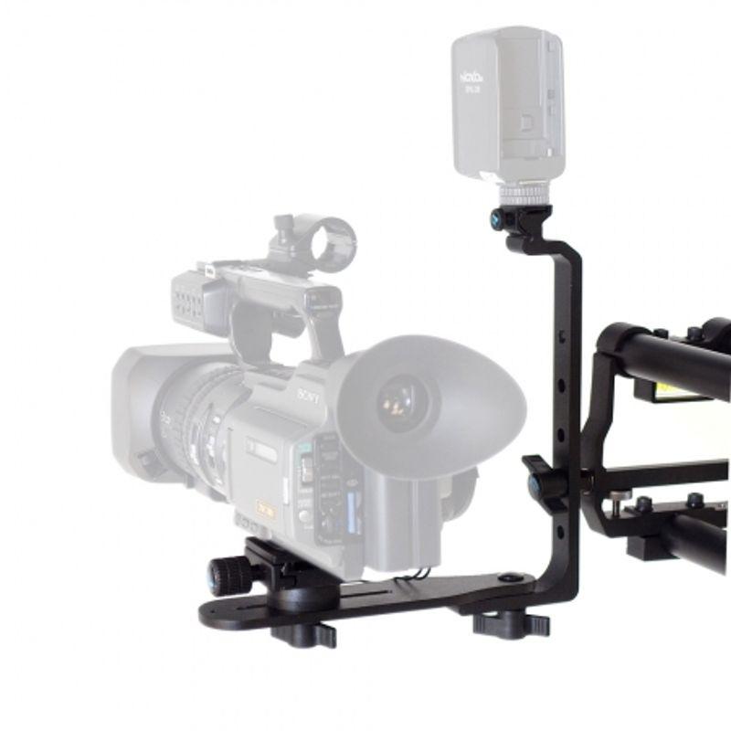 foton-crane-stork-macara-pentru-filmare-vdslr-24934-10