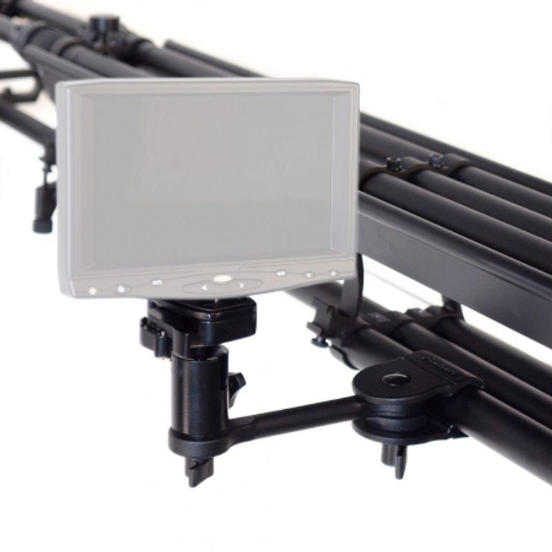 foton-crane-stork-macara-pentru-filmare-vdslr-24934-12