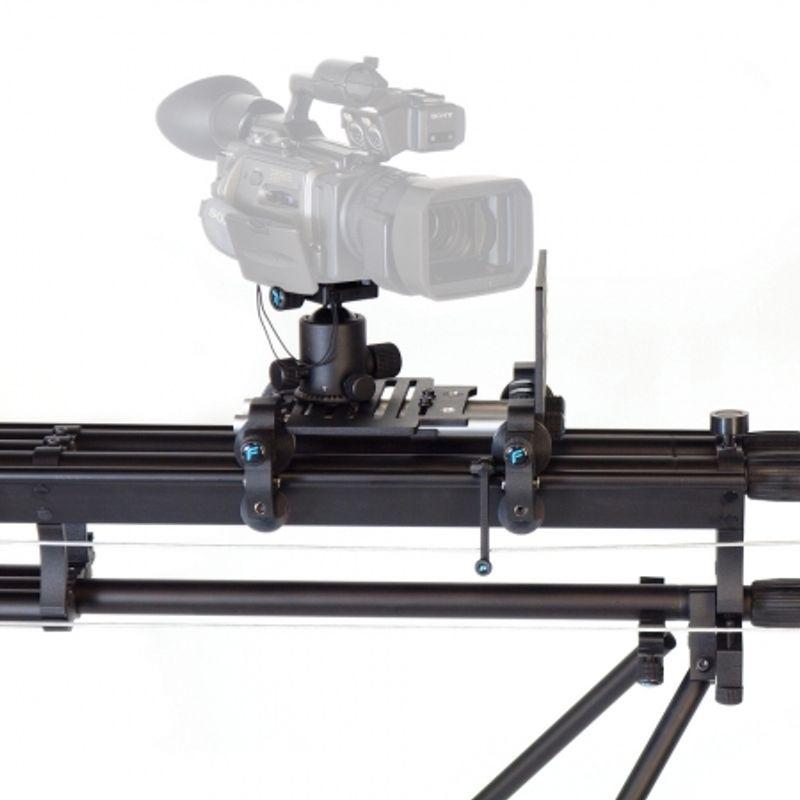 foton-crane-stork-macara-pentru-filmare-vdslr-24934-13