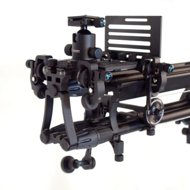 foton-crane-stork-macara-pentru-filmare-vdslr-24934-14