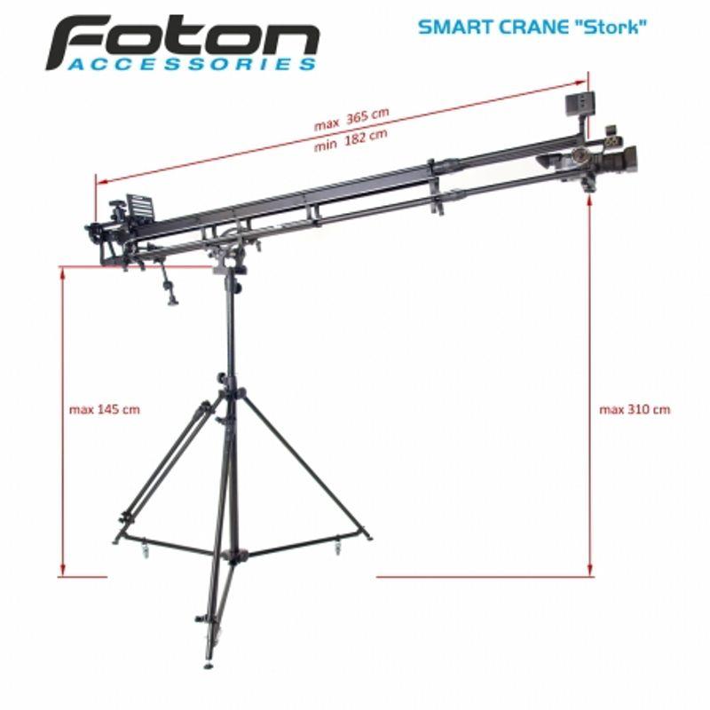 foton-crane-stork-macara-pentru-filmare-vdslr-24934-17