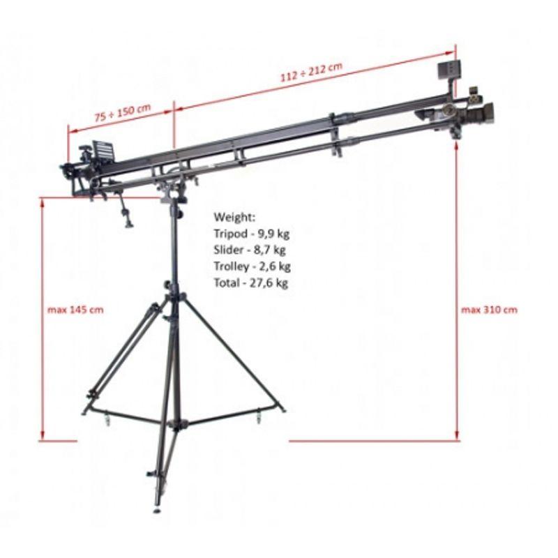 foton-crane-stork-macara-pentru-filmare-vdslr-24934-18