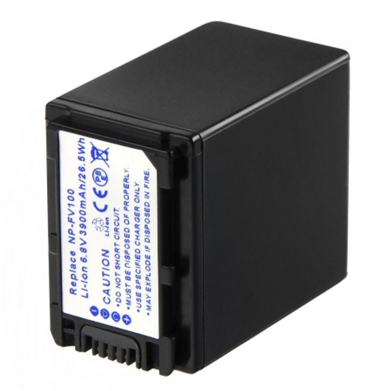 power3000-pl602d-731-acumulator-replace-tip-np-fv100-pentru-sony-3900mah-25073