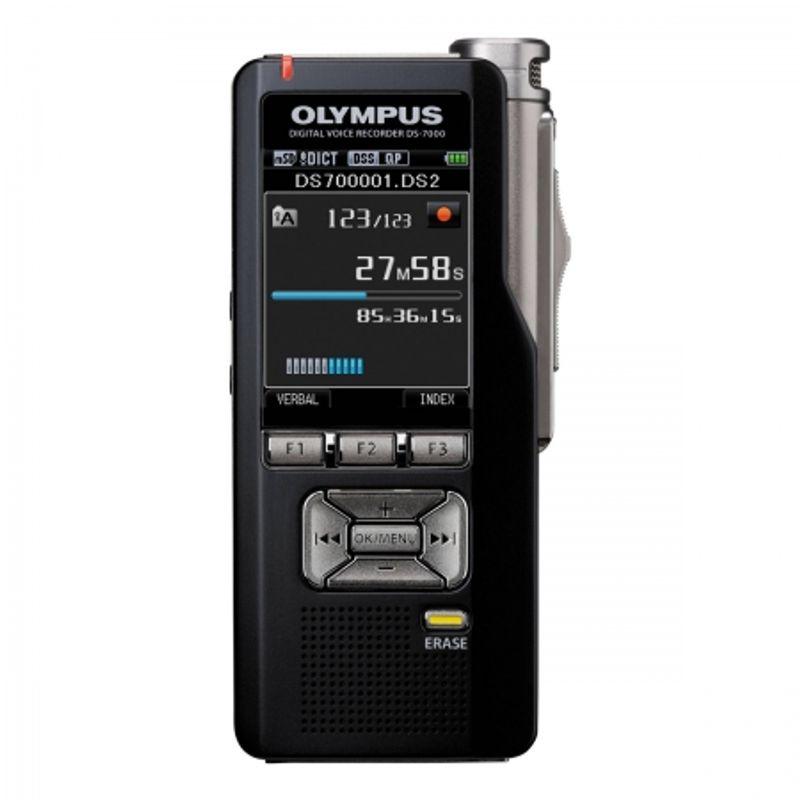 olympus-ds-7000-reportofon-25125