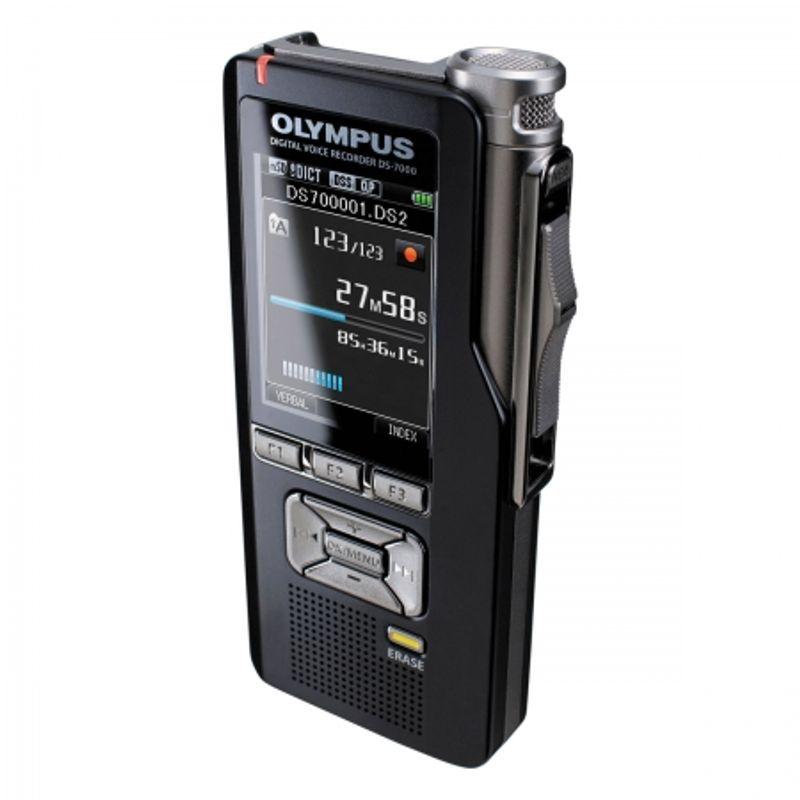 olympus-ds-7000-reportofon-25125-1