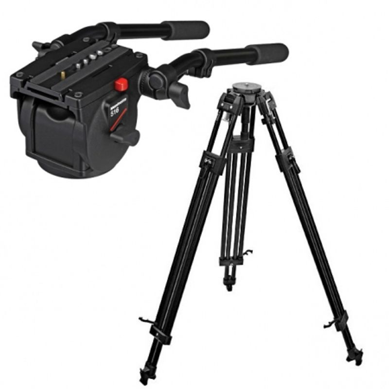 manfrotto-trepied-video-350mvb-cap-516--25174