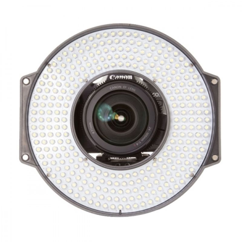 f-v-hdr-300-lampa-video-circulara-cu-suport-tija-15mm-25216
