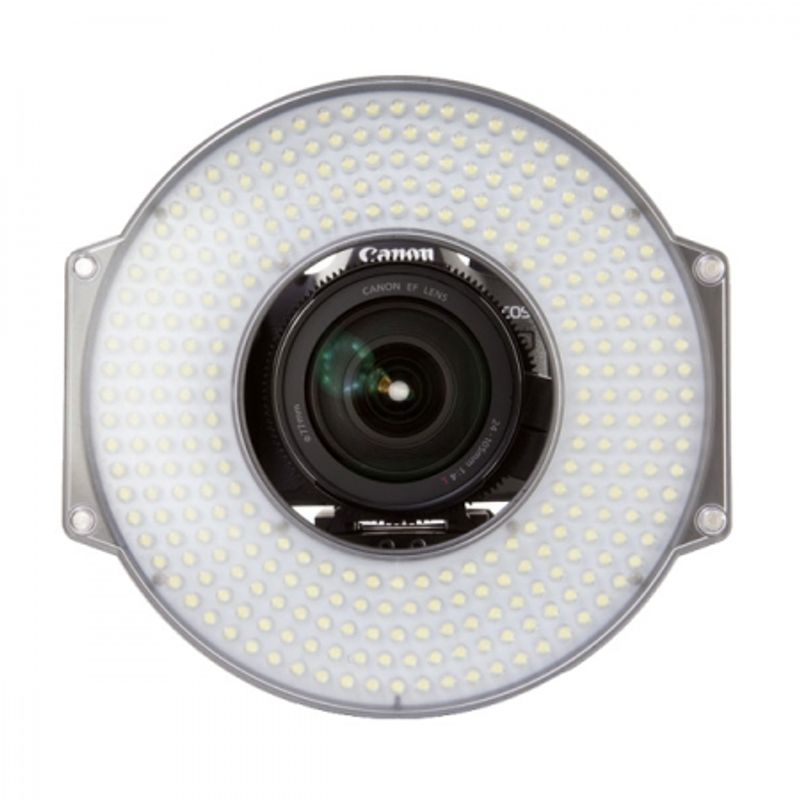 f-v-hdr-300-lampa-video-circulara-cu-suport-tija-15mm-25216-1