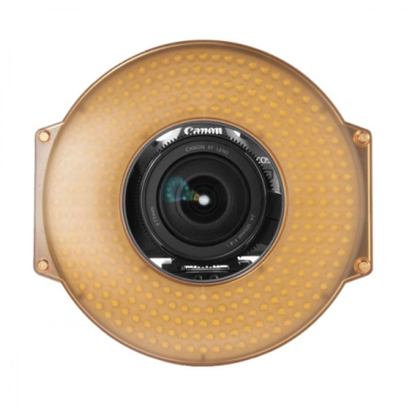 f-v-hdr-300-lampa-video-circulara-cu-suport-tija-15mm-25216-2
