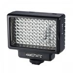 Hakutatz VL-96 Lampa Video cu 96 LED-uri