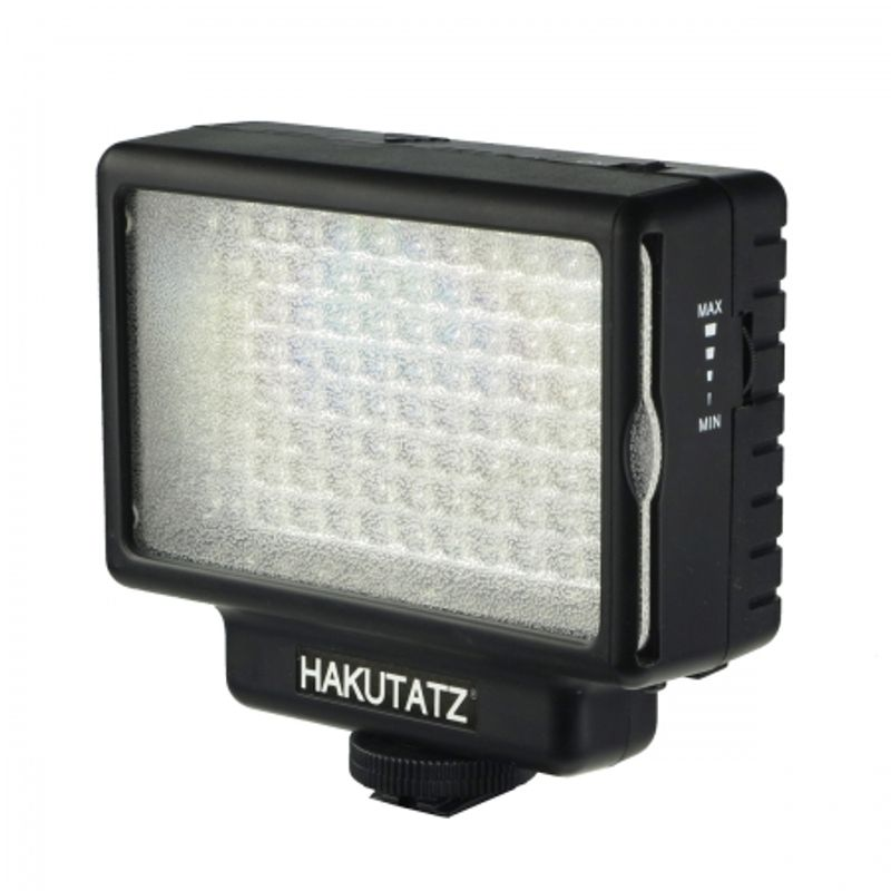 hakutatz-vl-96-lampa-video-cu-96-led-uri-25250-1