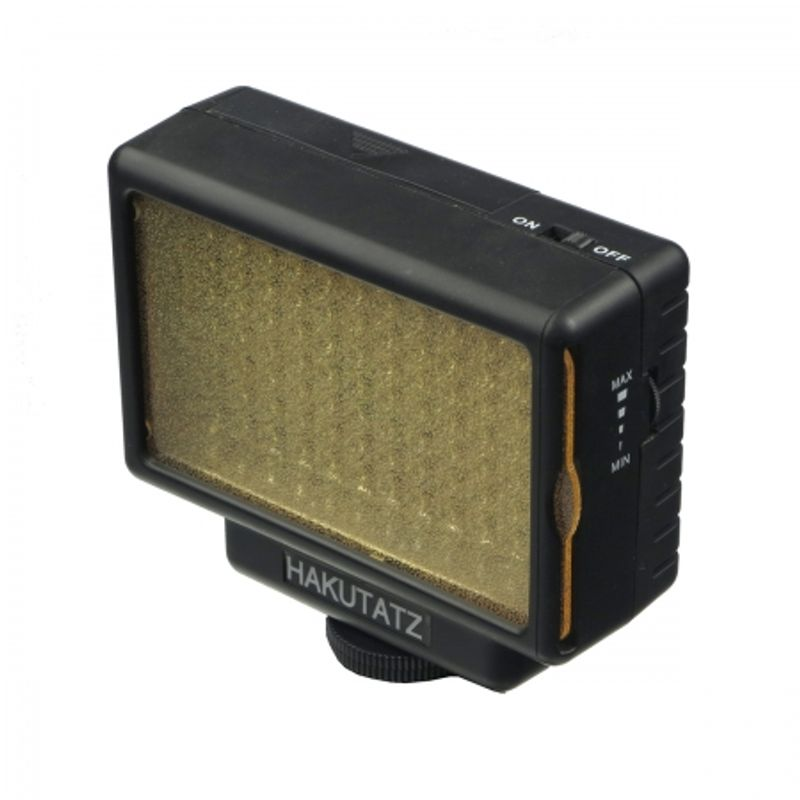 hakutatz-vl-96-lampa-video-cu-96-led-uri-25250-2