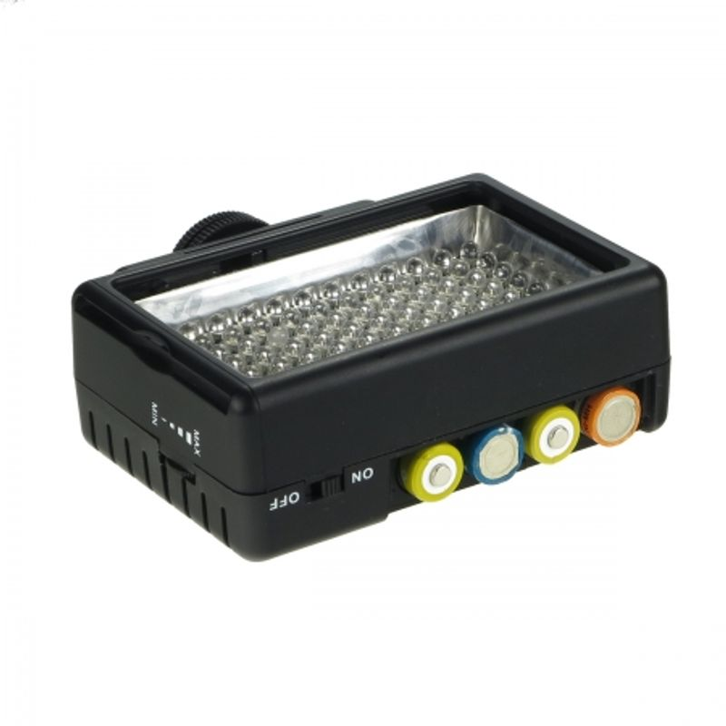 hakutatz-vl-96-lampa-video-cu-96-led-uri-25250-4