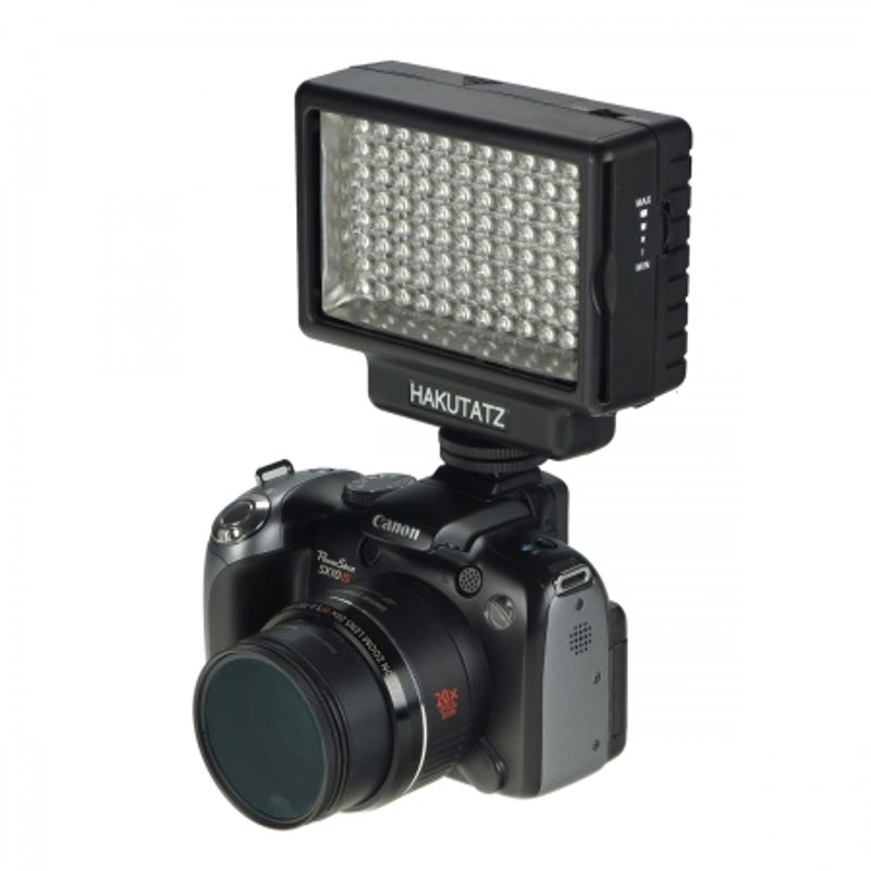 hakutatz-vl-96-lampa-video-cu-96-led-uri-25250-5