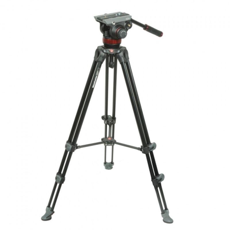 manfrotto-mvk502am-kit-video-telescopic-twin-legs-mva502a-mvt502am-25545