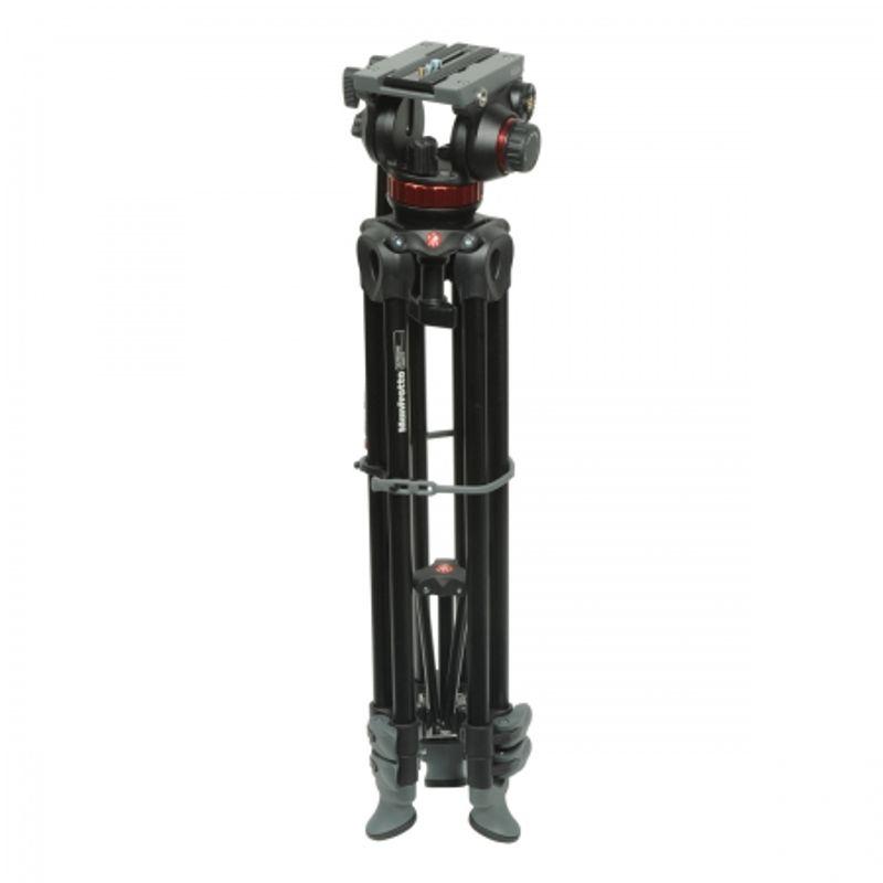 manfrotto-mvk502am-kit-video-telescopic-twin-legs-mva502a-mvt502am-25545-1