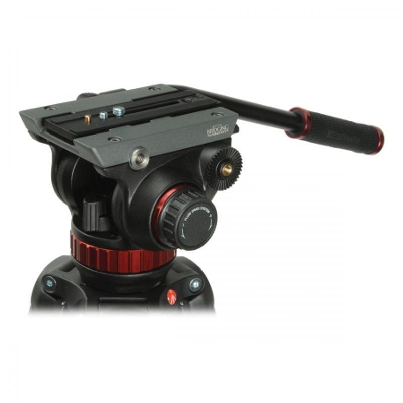 manfrotto-mvk502am-kit-video-telescopic-twin-legs-mva502a-mvt502am-25545-2