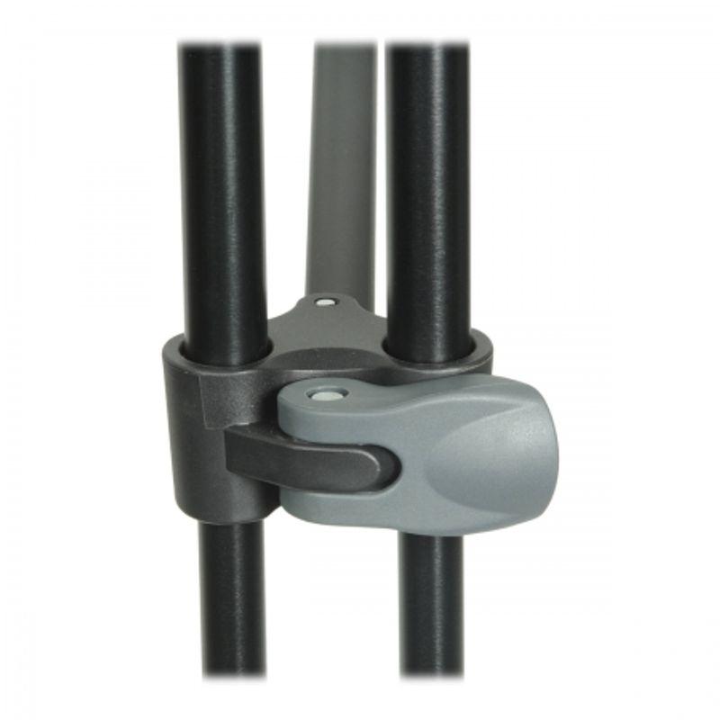 manfrotto-mvk502am-kit-video-telescopic-twin-legs-mva502a-mvt502am-25545-3