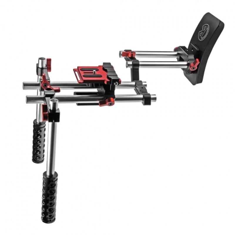 kamerar-p-c-prime-video-shoulder-rig-suport-de-umar-reglabil-25976