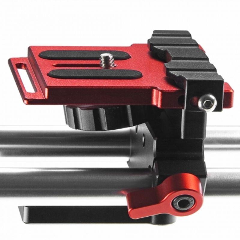 kamerar-p-c-prime-video-shoulder-rig-suport-de-umar-reglabil-25976-1