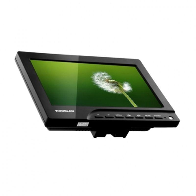 wondlan-wm-701a-monitor-7inci-26385-1