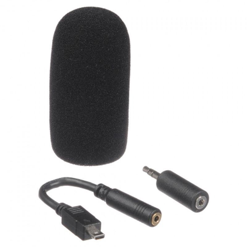 fujifilm-mic-st1-microfon-26496-3