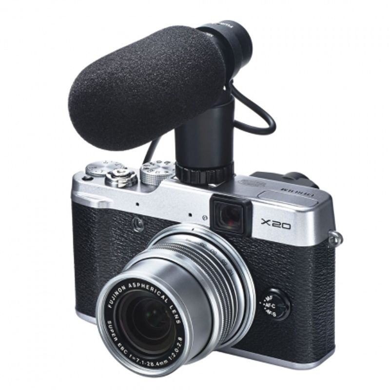 fujifilm-mic-st1-microfon-26496-1