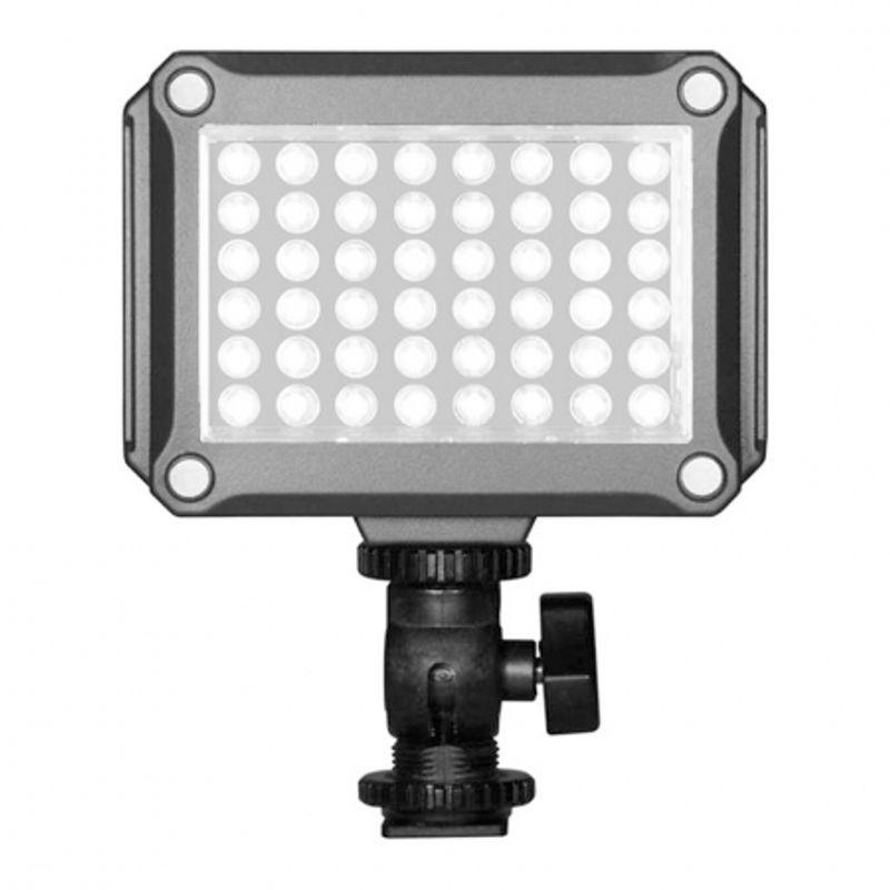 metz-mecalight-led-320-lampa-video-cu-48-leduri-26544-1