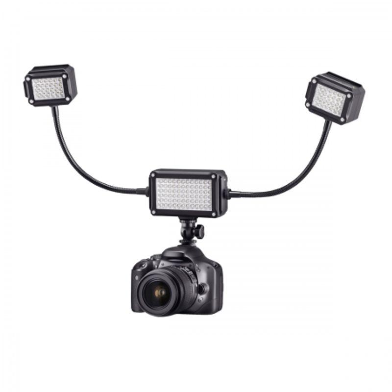 metz-mecalight-led-320-lampa-video-cu-48-leduri-26544-3