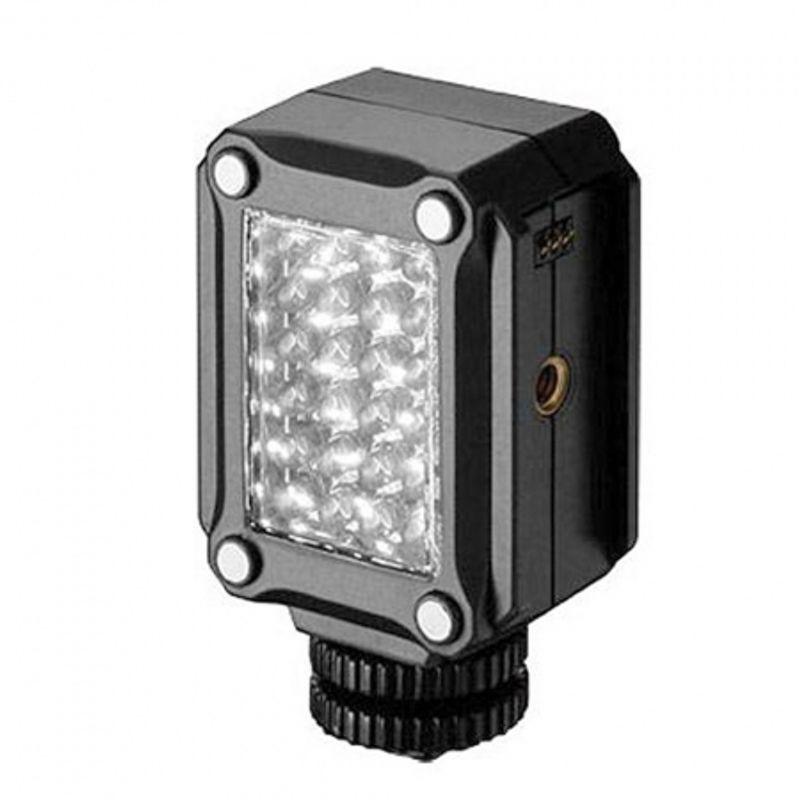 metz-mecalight-led-160-lampa-video-cu-24-leduri-26545