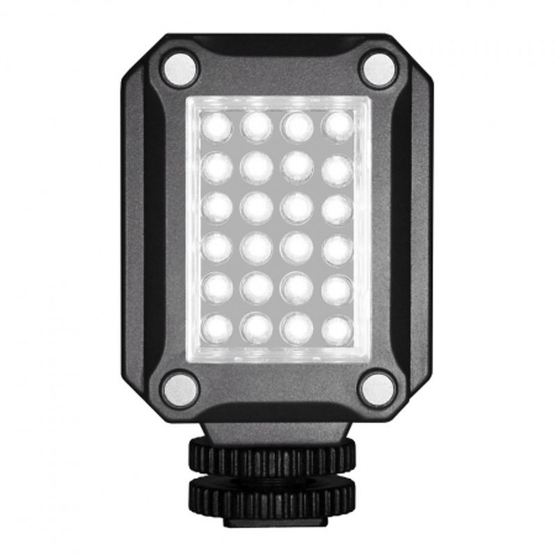 metz-mecalight-led-160-lampa-video-cu-24-leduri-26545-1