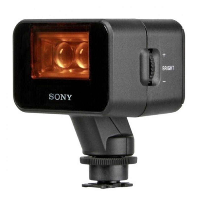 sony-hvl-leir1-led-battery-video-light_26553