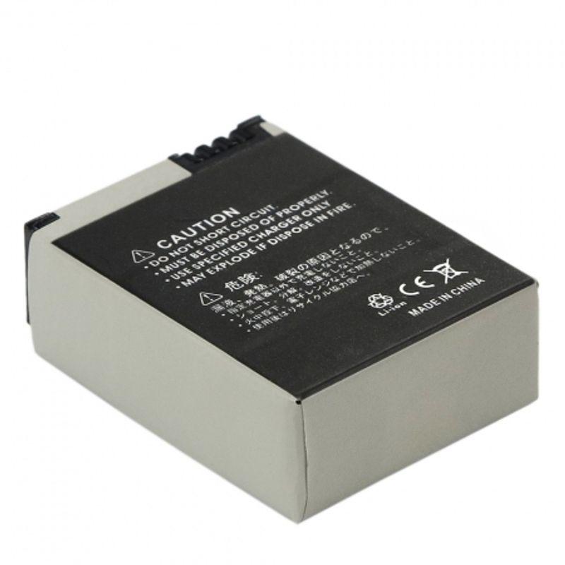 power3000-pl732b-133-acumulator-replace-tip-chdhe-301-pentru-gopro-hero3-27124-1