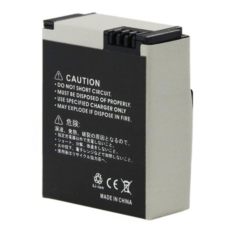 power3000-pl732b-133-acumulator-replace-tip-chdhe-301-pentru-gopro-hero3-27124-2