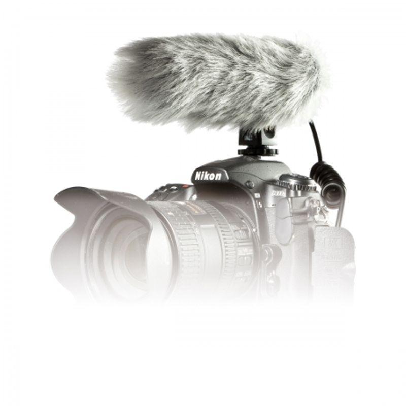 audio-tehnica-pro24-cmf-27164-1