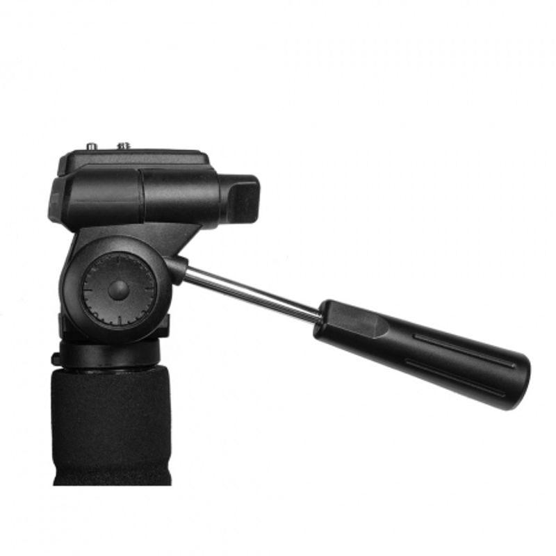 giottos-mv8260-monopied-aluminium-negru-27215-1