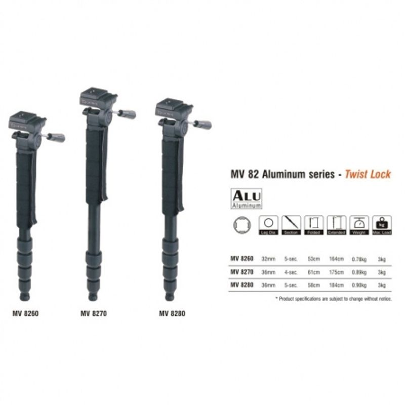 giottos-mv8260-monopied-aluminium-negru-27215-4