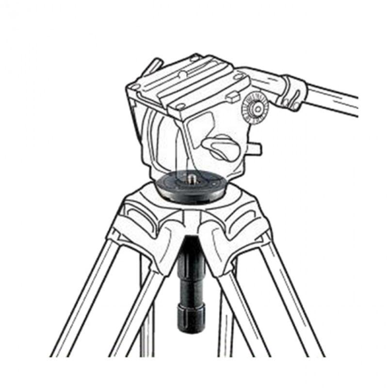 manfrotto-520-ball-coloana-75mm-pentru-trepiede-video-27224-2