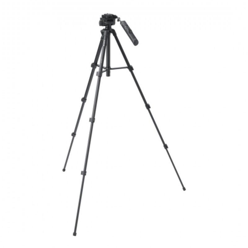 sony-vct-vpr1-kit-trepied-video-cu-telecomanda-27312-1
