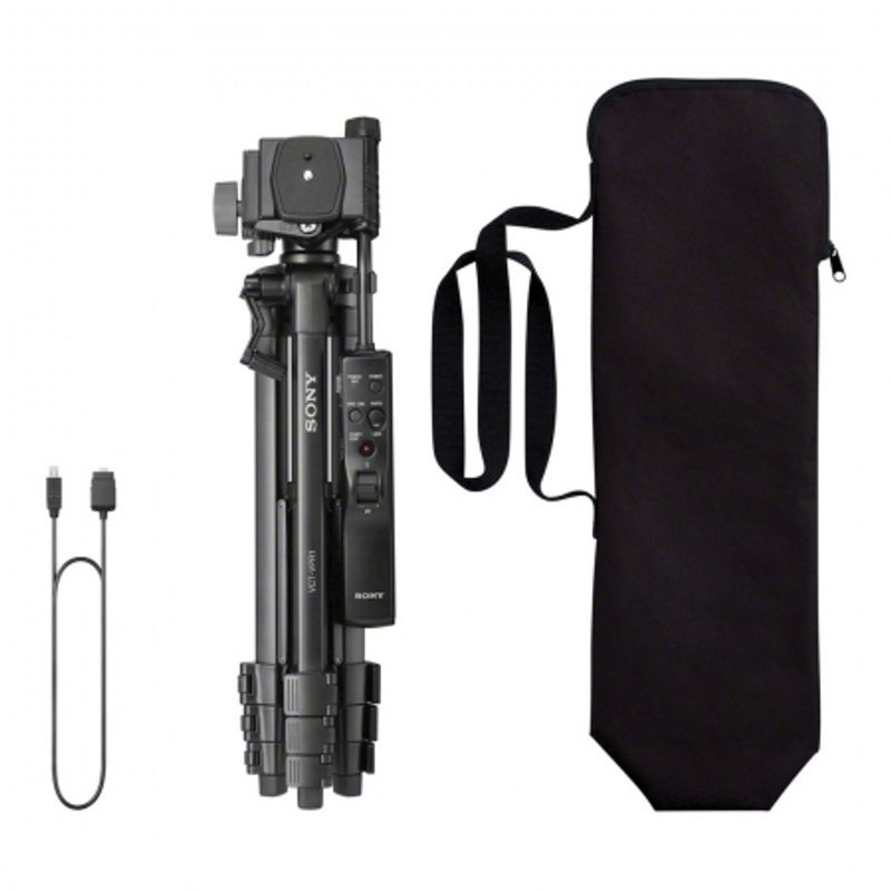 sony-vct-vpr1-kit-trepied-video-cu-telecomanda-27312-5