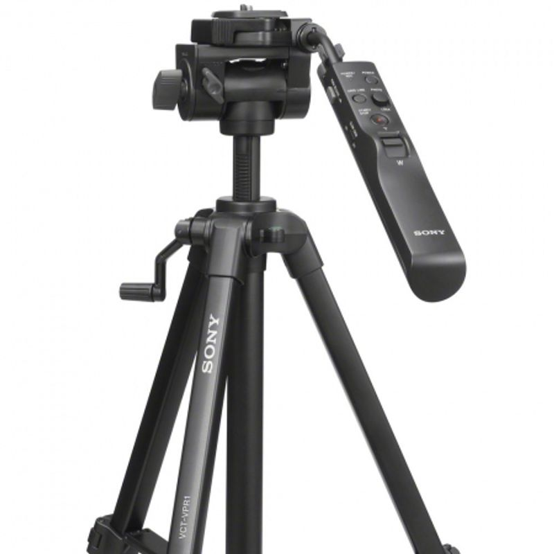 sony-vct-vpr1-kit-trepied-video-cu-telecomanda-27312-7