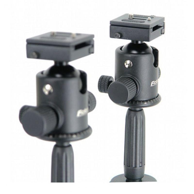 foton-cyrkon-s965-pro-duo-suport-pe-ambii-umeri-pt-camere-video-27419-2