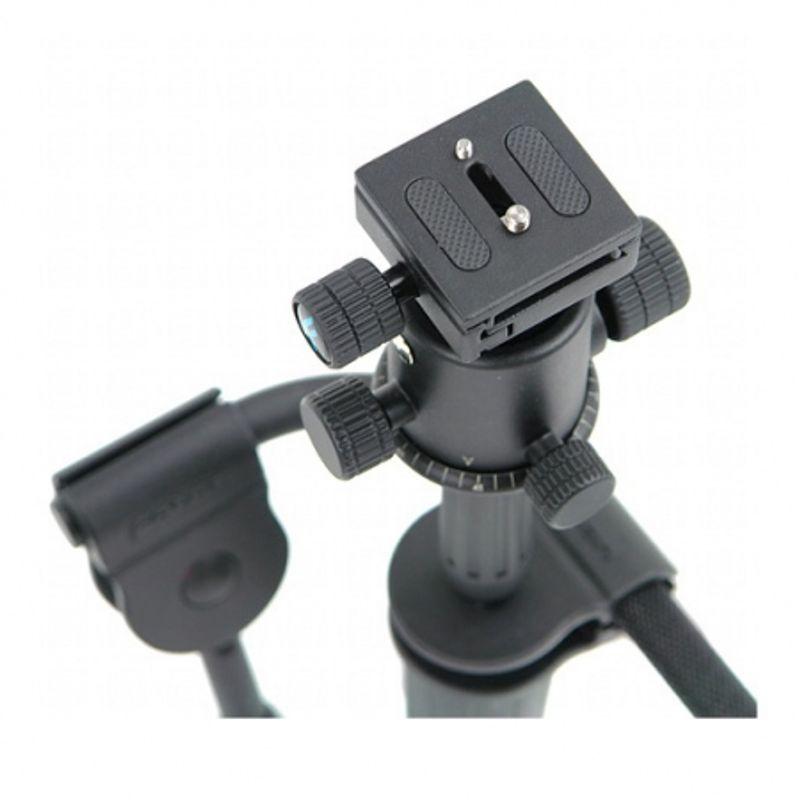 foton-cyrkon-s965-pro-duo-suport-pe-ambii-umeri-pt-camere-video-27419-4